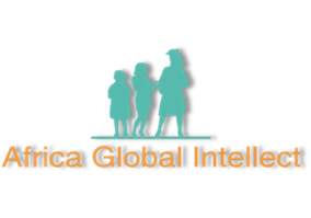 Africa Global Education