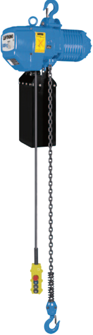 0.5T Electric Chain hoist