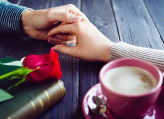 Gay lesbian love spells white magic to attract the same sex