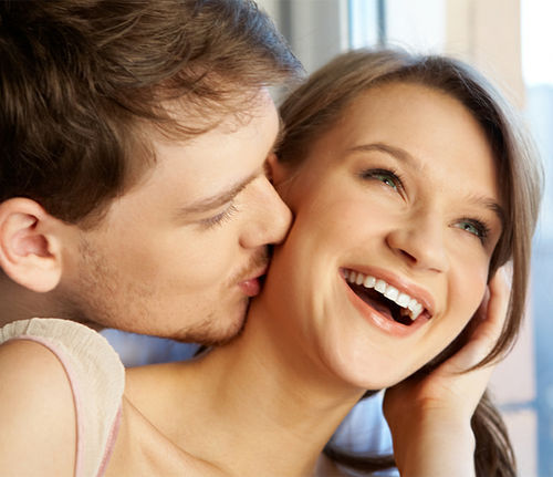 How to get your ex boyfriend back fast in potchefstroom
