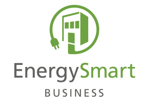 Energy Smart Business