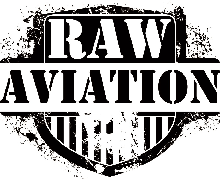 Raw Aviation