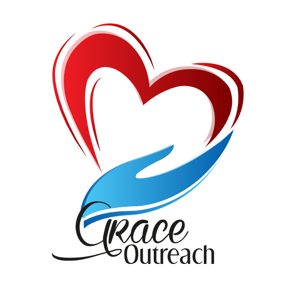 Grace Outreach