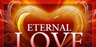eternal-love-324x160jpg