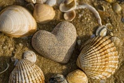 love-spells3jpg