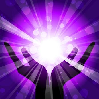 psychic-healing2jpg