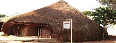 Powerful Sangoma, Southern Africa Sangoma, Real Traditional