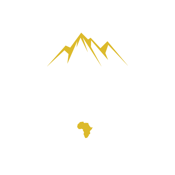 Exploring Coffee
