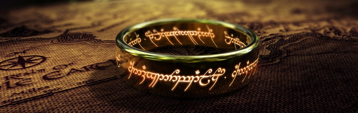 One Ring Headerpng