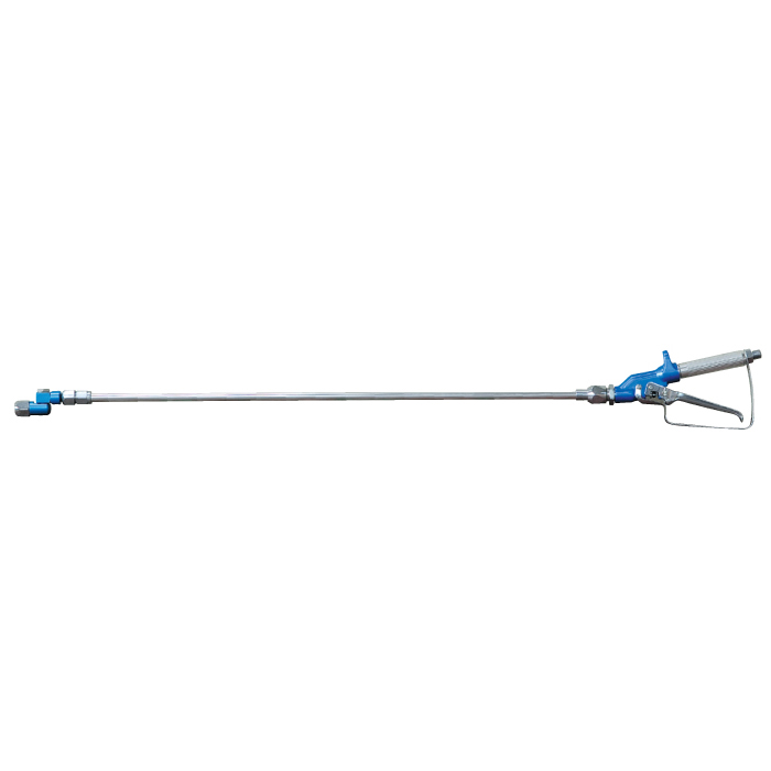 Hasco Extension Pole Gun