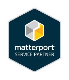 mat_badge_s_clr_web 8png