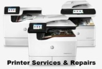 Printer Repairs Durbanville, Printer Repairs Pretoria