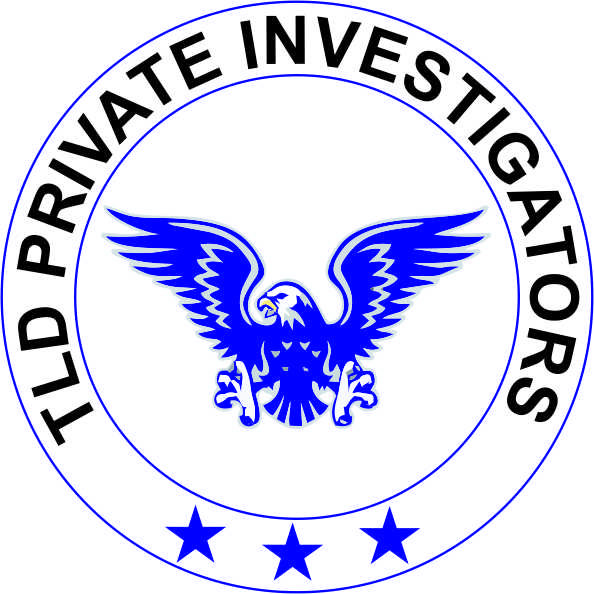 Private investigators.